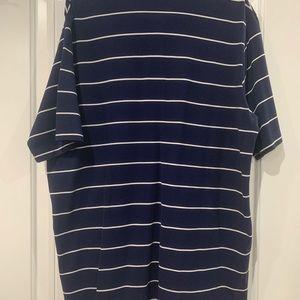 Polo by Ralph Lauren Shirts - Men's Polo Golf Shirt